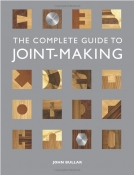 Complete Guide Joint Making Cover