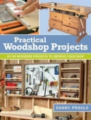 Practical workshop projects