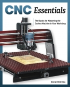 CNC ESSENTIALS